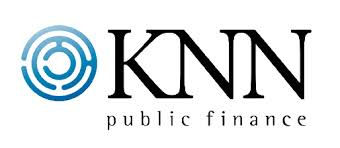 KNN Public Finance, LLC
