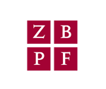 Zions Bank Public Finance