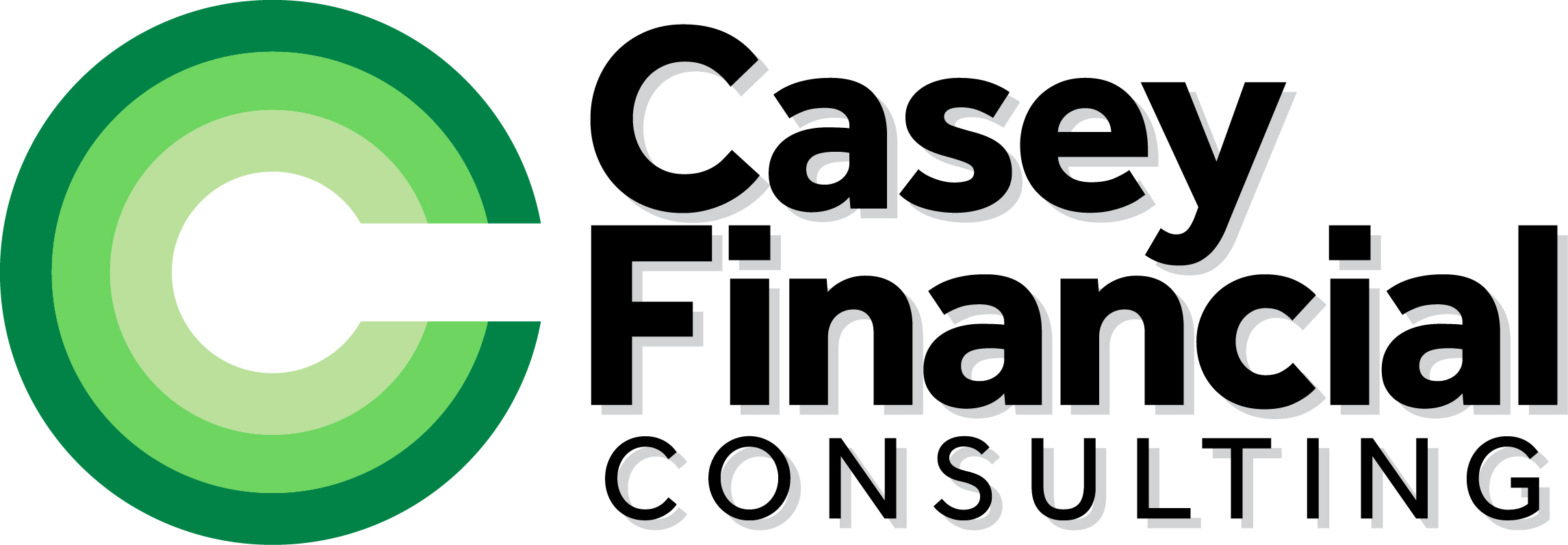 Casey Financial Consulting
