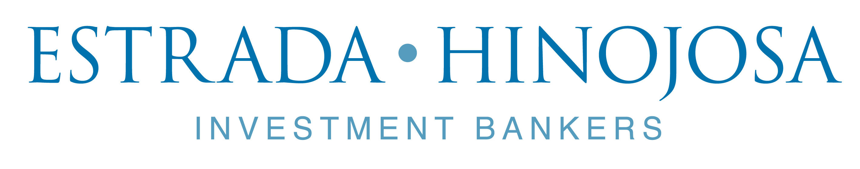 Estrada Hinojosa & Company, Inc.