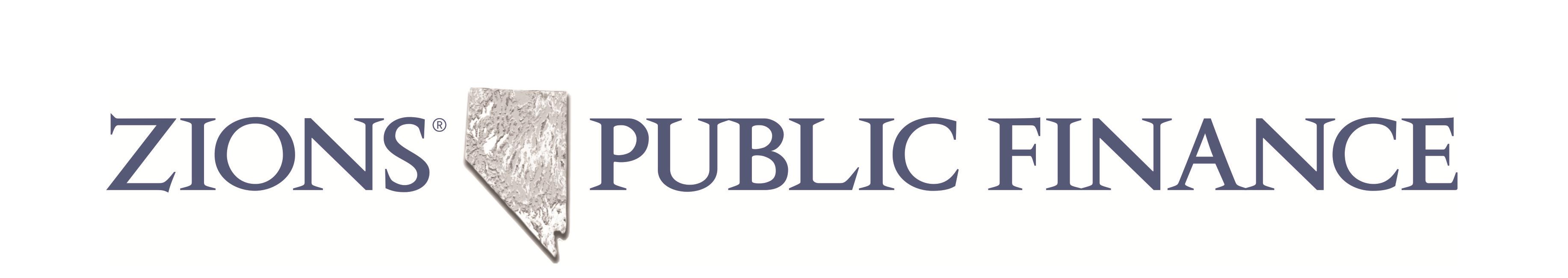 Zions Public Finance - Nevada