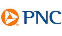 PNC Capital Markets, LLC