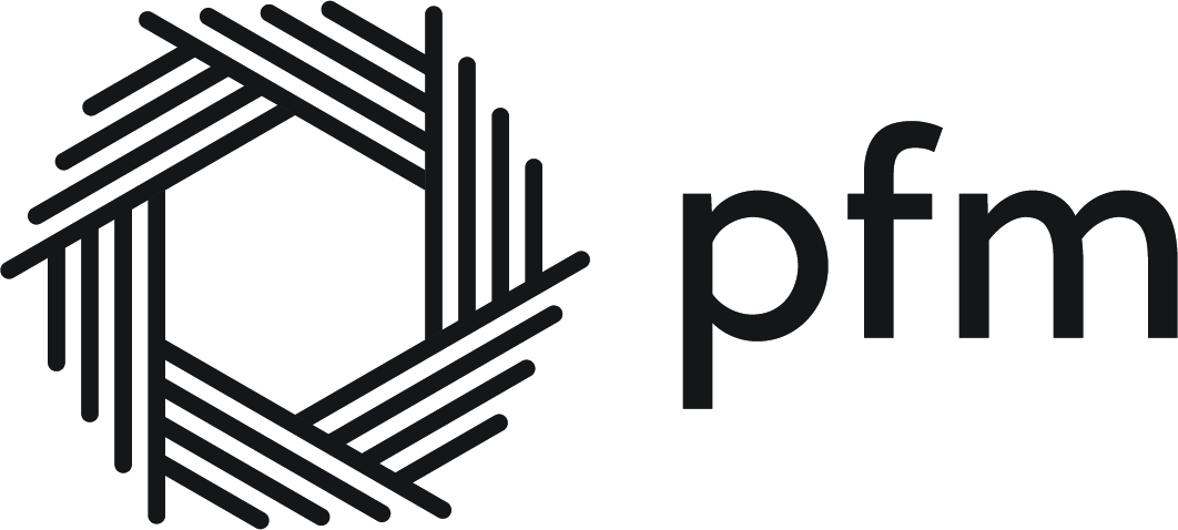 PFM Financial Advisors LLC