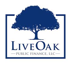 Live Oak Public Finance LLC