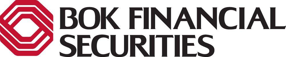 BOK Financial Securities, Inc.