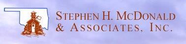 Stephen H. McDonald & Associates