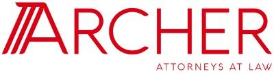 Archer & Greiner