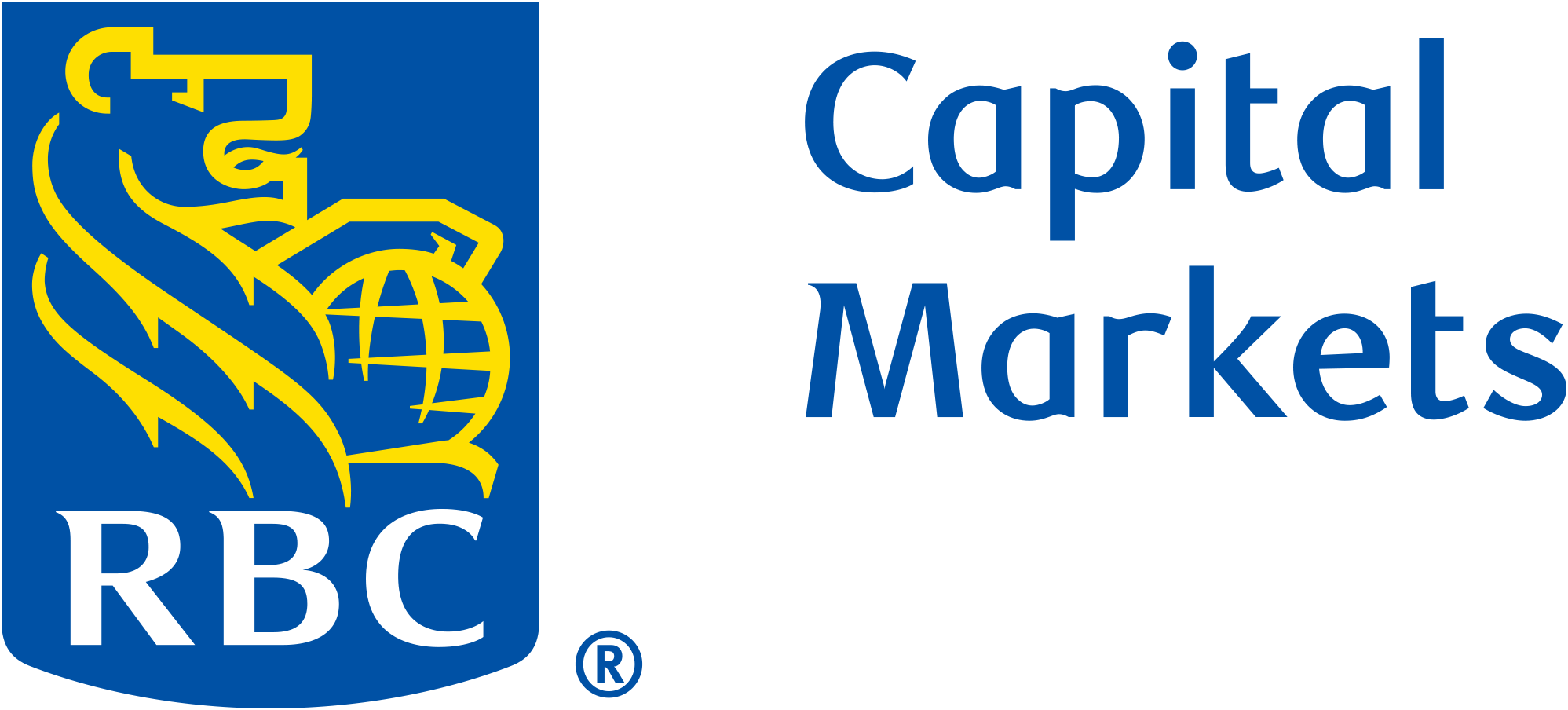 RBC Capital Markets, LLC