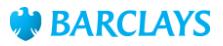 Barclays Capital Inc.