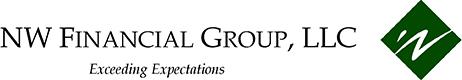NW Financial Group, LLC