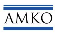 AMKO Advisors