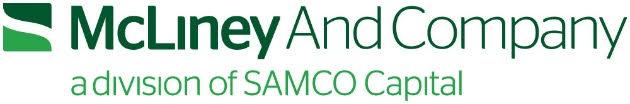 McLiney & Company