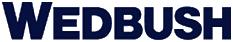 Wedbush Securities Inc.