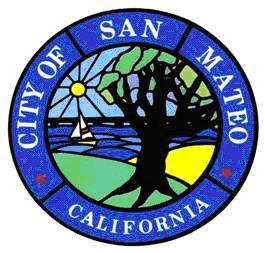 City of San Mateo, California