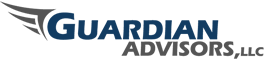 Guardian Advisors, LLC
