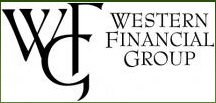 Western Financial Group, LLC