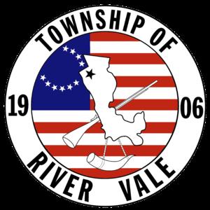 Township of River Vale, NJ